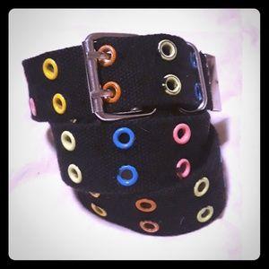 Other - Belt